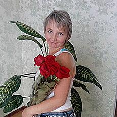 Фотография девушки Наталья, 41 год из г. Калинковичи
