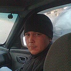 Фотография мужчины Wasya, 30 лет из г. Киров