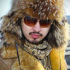 Фотография мужчины Dima, 28 лет из г. Ош