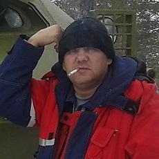 Фотография мужчины Виталий, 45 лет из г. Волгоград