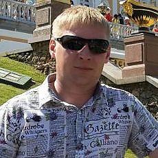 Фотография мужчины Pavel, 30 лет из г. Заозерный