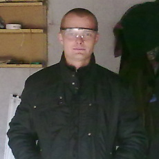 Фотография мужчины Кирилл, 30 лет из г. Новополоцк
