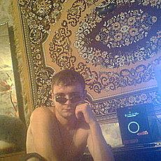 Фотография мужчины Костя, 33 года из г. Шахты