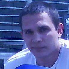 Фотография мужчины Саня Черный, 27 лет из г. Переяслав-Хмельницкий