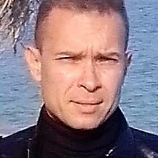 Фотография мужчины Андрей, 38 лет из г. Щёлкино