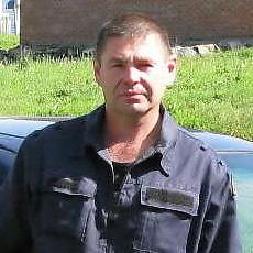 Фотография мужчины Сергей, 48 лет из г. Барнаул