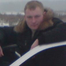 Фотография мужчины Мишаня, 27 лет из г. Костюковичи