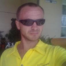 Фотография мужчины Юра, 34 года из г. Прохладный
