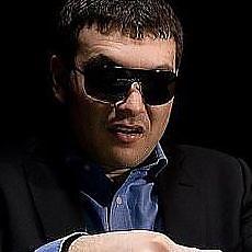 Фотография мужчины Sardor, 33 года из г. Ташкент