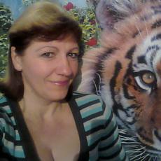 Фотография девушки Виктория, 39 лет из г. Николаев