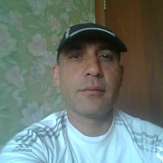 Фотография мужчины Таж, 40 лет из г. Новосибирск