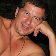 Фотография мужчины Frezer, 42 года из г. Пенза