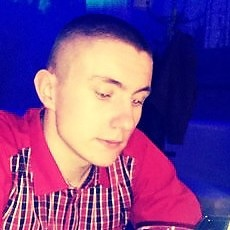 Фотография мужчины Родион, 23 года из г. Новополоцк