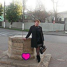 Фотография девушки Татьяна, 45 лет из г. Таганрог