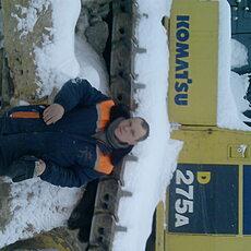 Фотография мужчины Coolboy, 46 лет из г. Кобрин