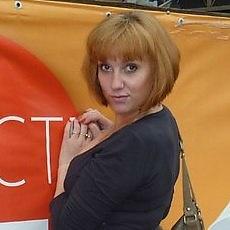 Фотография девушки Лелик, 32 года из г. Казань