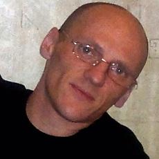 Фотография мужчины Siarhei, 38 лет из г. Гомель