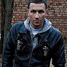 Фотография мужчины Алькапоне, 36 лет из г. Минск
