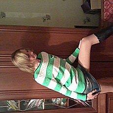 Фотография девушки Таня, 32 года из г. Киев