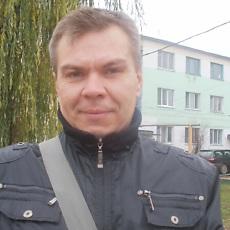 Фотография мужчины Юра, 46 лет из г. Гродно