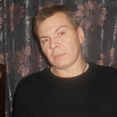 Фотография мужчины Юра, 45 лет из г. Гродно