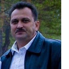 Фотография мужчины Охотник, 51 год из г. Барнаул