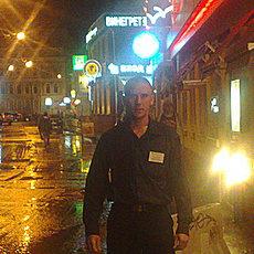 Фотография мужчины Серый, 33 года из г. Липецк