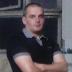 Фотография мужчины Славик, 30 лет из г. Бахмач
