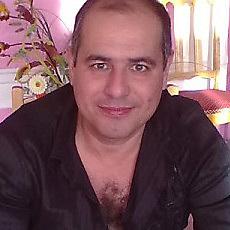 Фотография мужчины Михаил, 53 года из г. Гродно