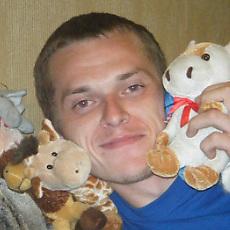 Фотография мужчины Obpocuk, 32 года из г. Санкт-Петербург