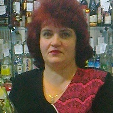 Фотография девушки Аля, 48 лет из г. Донецкая