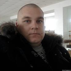 Фотография мужчины Shirok, 35 лет из г. Полоцк