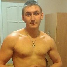 Фотография мужчины Андрей, 27 лет из г. Брянск