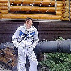 Фотография мужчины Igor, 37 лет из г. Винница