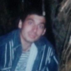 Фотография мужчины Dominant, 32 года из г. Луганск