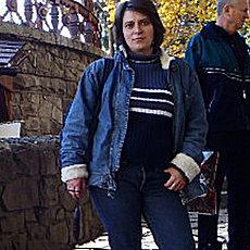 Фотография девушки Ксюша, 37 лет из г. Коломыя