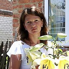 Фотография девушки Таня, 34 года из г. Белореченск
