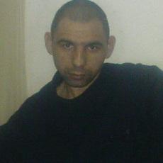 Фотография мужчины Татарин, 32 года из г. Екатеринбург