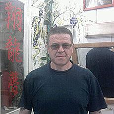 Фотография мужчины Иван, 42 года из г. Воронеж