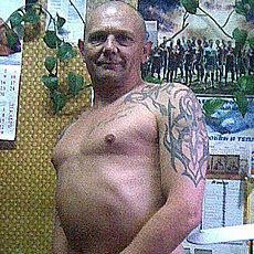 Фотография мужчины Sahsa, 43 года из г. Калининград