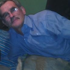 Фотография мужчины Саша, 53 года из г. Москва