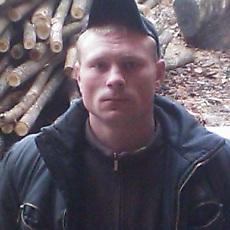 Фотография мужчины Pandoren, 31 год из г. Херсон
