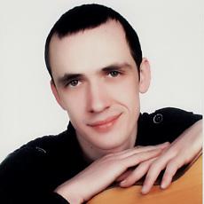 Фотография мужчины Proffi, 31 год из г. Рогачев