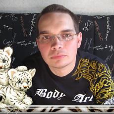 Фотография мужчины Сергей, 36 лет из г. Новочебоксарск