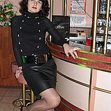 Фотография девушки Natalya, 38 лет из г. Гомель