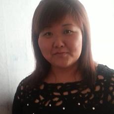 Фотография девушки Анна, 36 лет из г. Ростов-на-Дону
