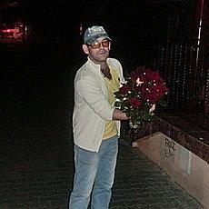 Фотография мужчины Стас, 31 год из г. Бобруйск