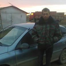 Фотография мужчины Добрый, 39 лет из г. Саратов