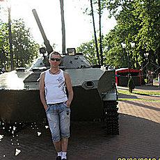 Фотография мужчины Michail, 37 лет из г. Витебск