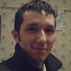 Фотография мужчины Ник, 41 год из г. Казань
